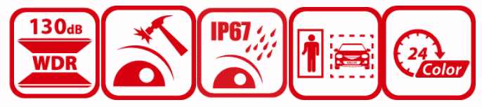 DS-2CD2647G2-LZS_Icons.png