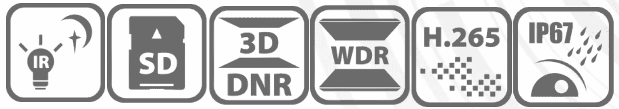 DS-2CD2T26G1-2I_Icons.png