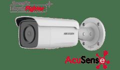 Hikvision DS-2CD2T66G2-2I 6MP IP Acusense Bullet 4.0mm