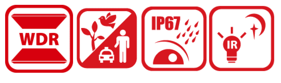 DS-2CD2T66G2-2I_Icons.png