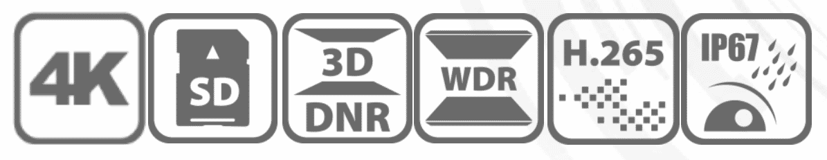 DS-2CD2T85G1-I5_Icons.png