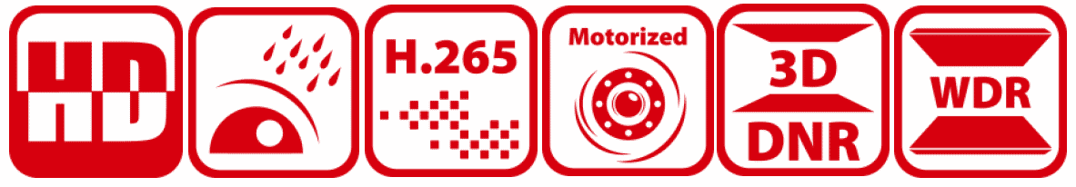 DS-2CD4A45G0-IZS_Icons.png