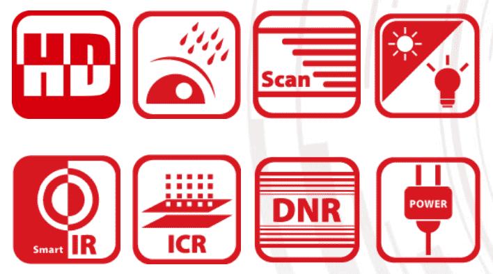 DS-2CE16D0T-IT5E_Icons.png