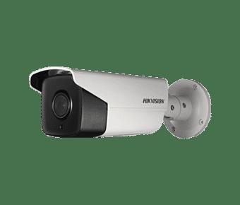 Hikvision DS-2CE16D9T-AIRAZH 2MP TVI Bullet 5-50mm