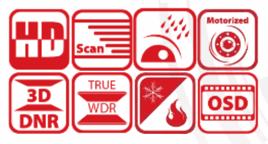DS-2CE16D9T-AIRAZH_Icons.png