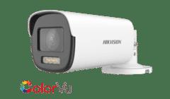 Hikvision DS-2CE19DF8T-AZE 2MP TVI ColorVu Bullet 2.8-12mm MFZ