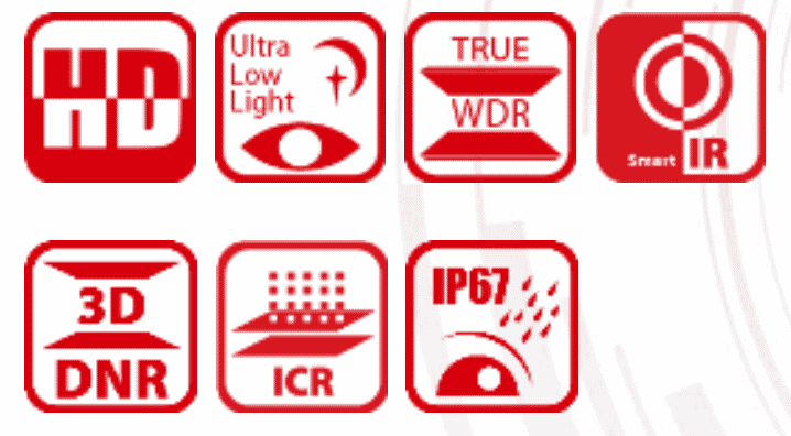DS-2CE56D8T-ITMF_Icons.png
