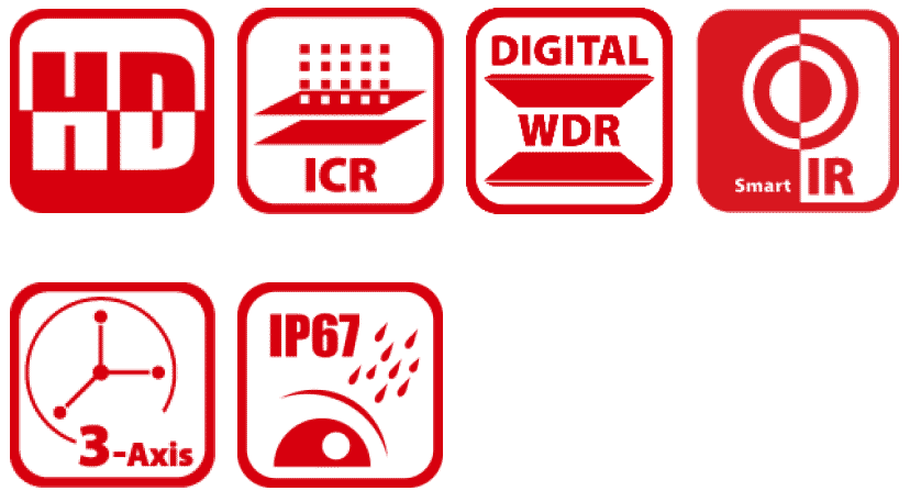 DS-2CE76U1T-ITMF_Icons.png