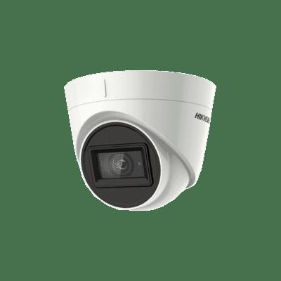 Hikvision DS-2CE78H8T-IT3F 5MP TVI Low Light Turret