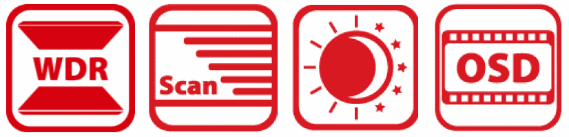 DS-2CS54D8T-PH_Icons.png