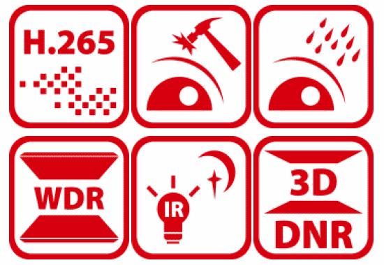 DS-2DE2AX04IW-DE3_Icons.png