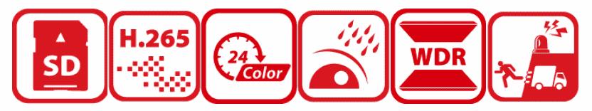 DS-2DE3A400BW-DEW_Icons.png