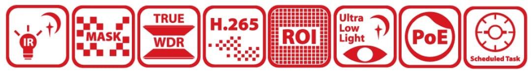DS-2DE4215IW-DE(S5)_Icons.jpg