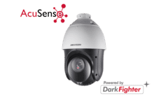 Hikvision DS-2DE4415IW-DE 4MP IP Acusense PTZ 25x Zoom