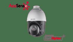 Hikvision DS-2DE4415IW-DE(S5) 4MP IP Acusense PTZ 15x Zoom
