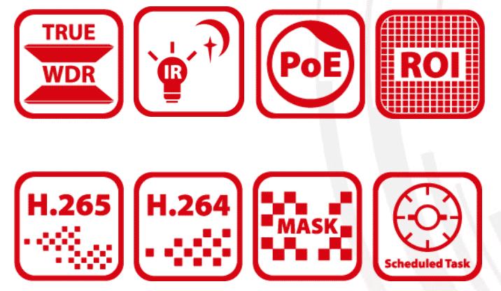 DS-2DE4425IW-DE_Icons.png