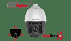 Hikvision DS-2DE5432IW-AE(S5) 4MP IP Acusense PTZ 32x zoom 150M IR