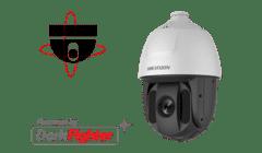 Hikvision DS-2DE5432IW-AE 4MP IP PTZ 32x zoom 150M IR