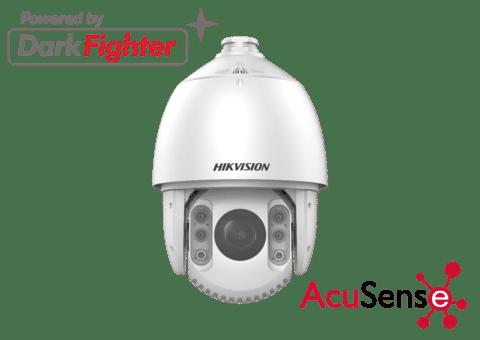 Hikvision DS-2DE7432IW-AE(S5) 4MP IP Acusense PTZ 32x Zoom