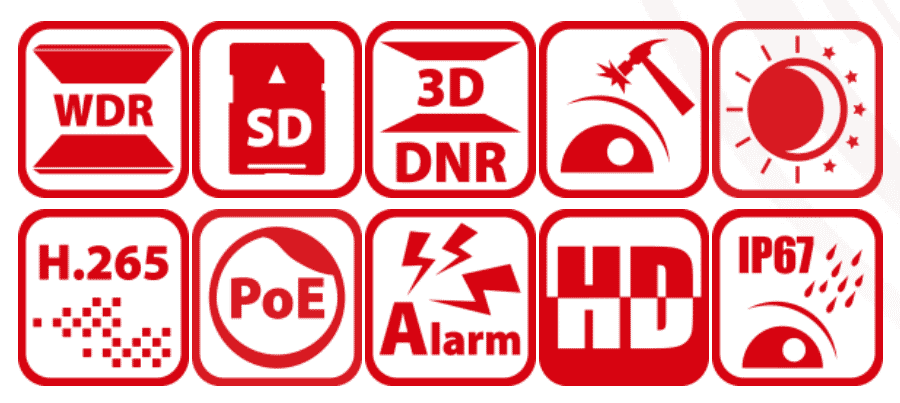 DS-2DF8436IX-AEL_icons.png