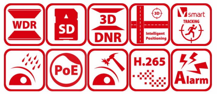 DS-2DF8A836IX-AEL_Icons.png