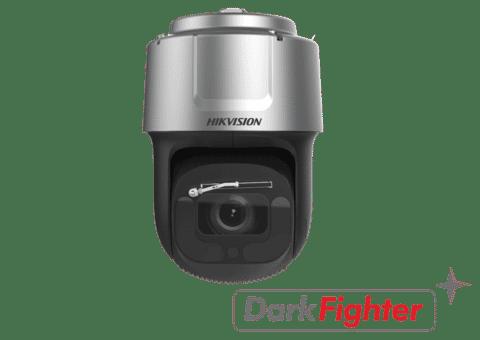 Hikvision DS-2DF8C442IXS-AELW 4MP IP Smart PTZ 42x Zoom