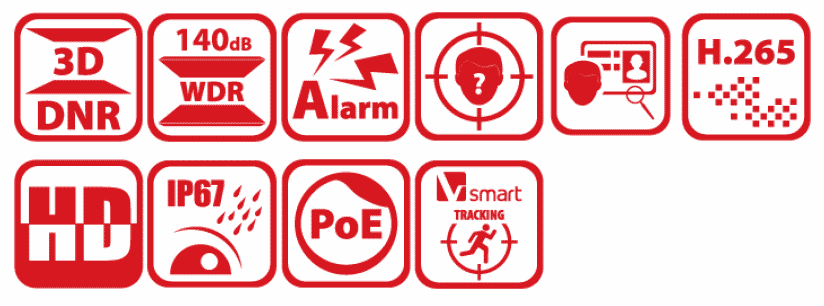 DS-2DF8C442IXS-AELW_Icons.png