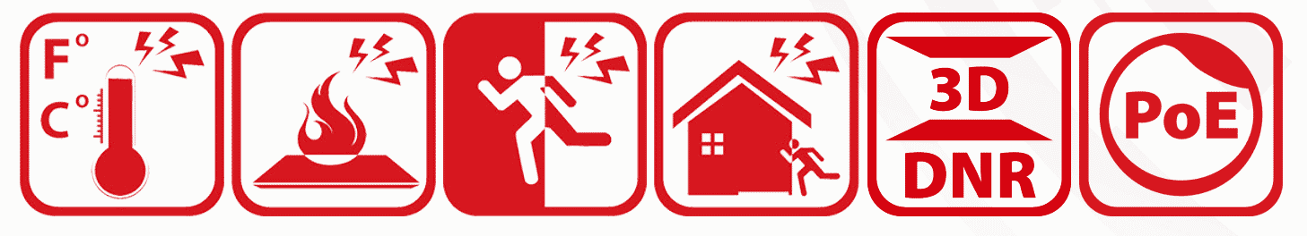 DS-2TD1217-3V1_icons.png