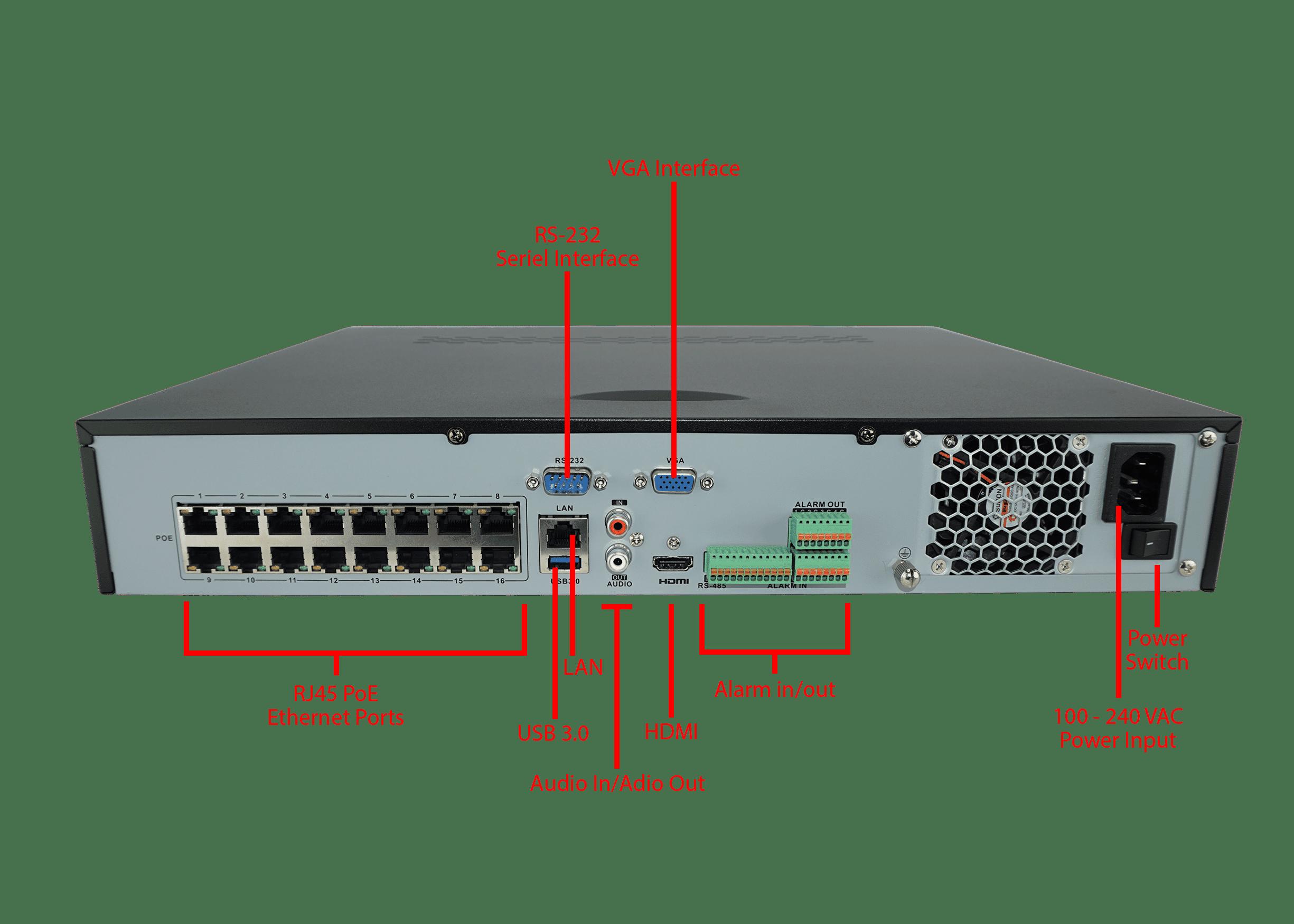 DS-7732NI-K416P_interface.png