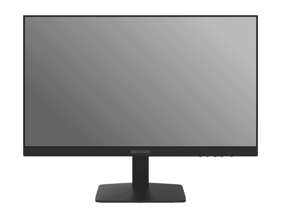 Hikvision DS-D5022FN 21.5