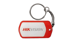 Hikvision DS-K7M102-M Mifare Access Control Keyfob