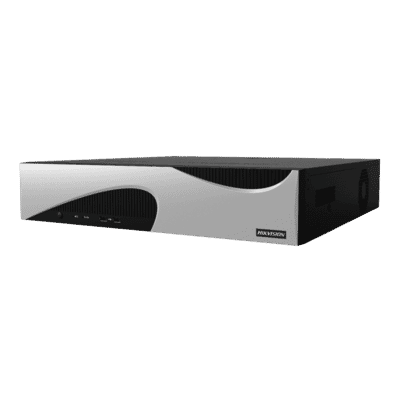 Hikvision DS-WSEWI-T2/4200 iVMS-4200 Workstation