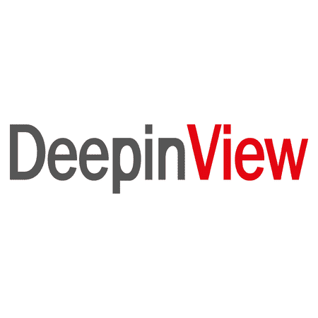 A Guide to Hikvision DeepinView Technology