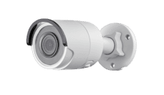 Hikvision DS-2CD2043G0-I 4MP IP Mini Bullet Camera 4.0mm