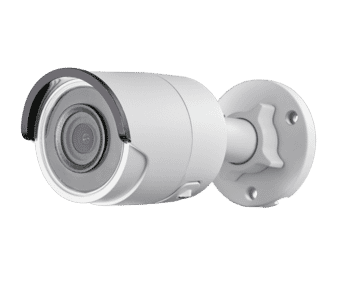Hikvision DS-2CD2063G0-I 6MP IP Mini Bullet