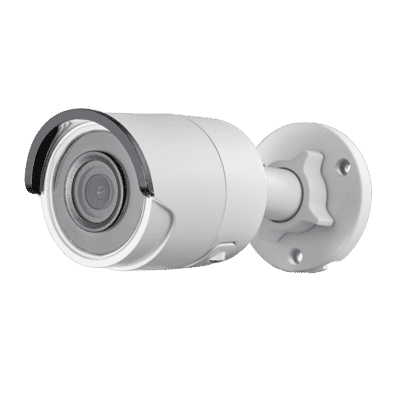 Hikvision DS-2CD2063G0-I 6MP IP Mini Bullet