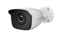 HiLook THC-B110-P 1MP TVI Bullet Camera 3.6mm