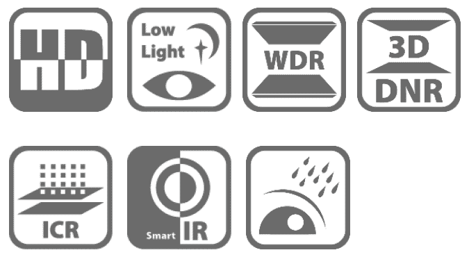 THC-T123-M_Icons.png