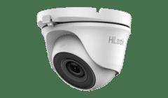 HiLook THC-T150-M 5MP TVI Mini Turret Camera 2.8mm