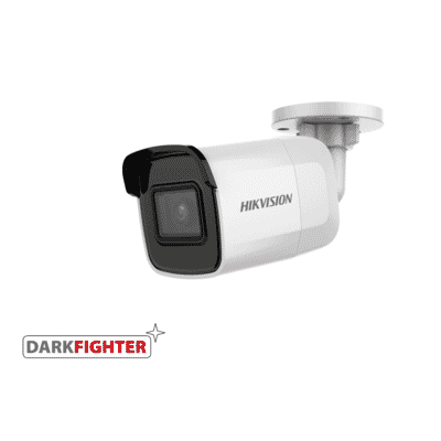 Hikvision DS-2CD2065G1-I 6MP IP Mini Bullet 2.8MM