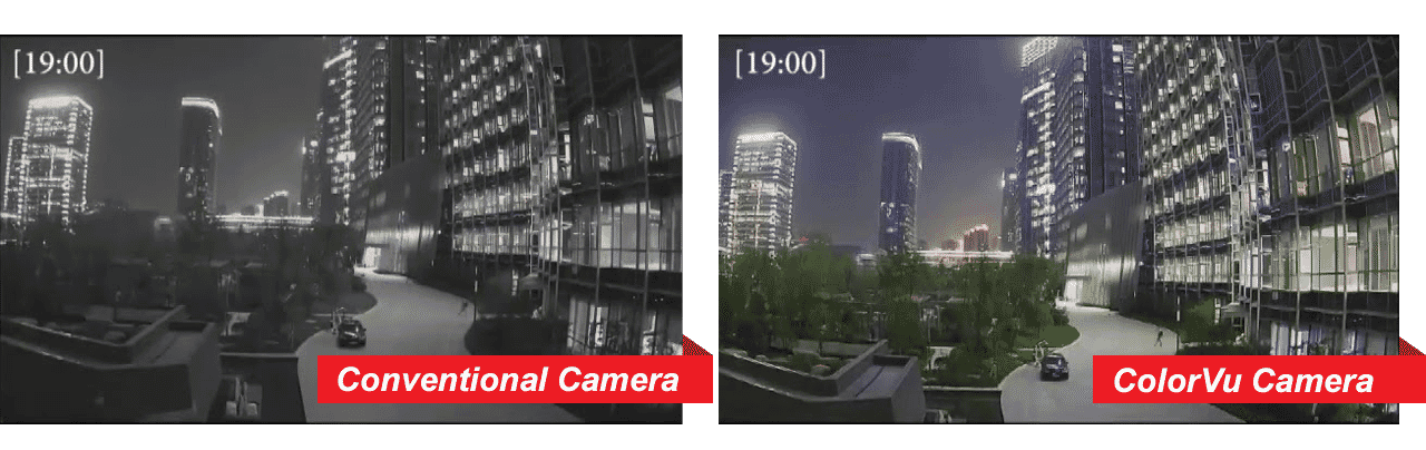hikvision_colorvu_comparison_2.png
