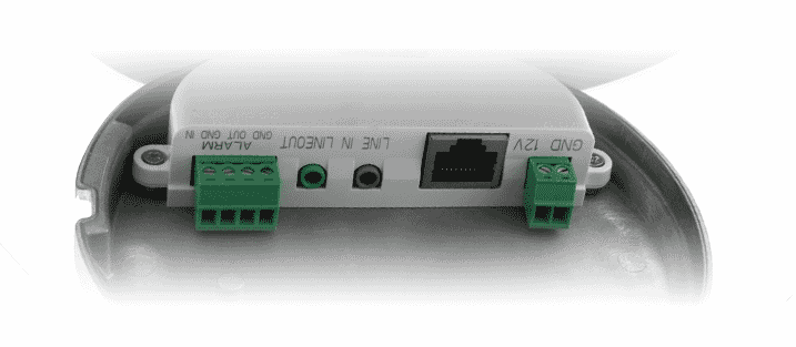 hikvision_ds-2cd2hxxfwd-i_connections.png