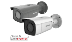 Hikvision DS-2CD2T65G1-I5 6MP IP Low Light Bullet Camera