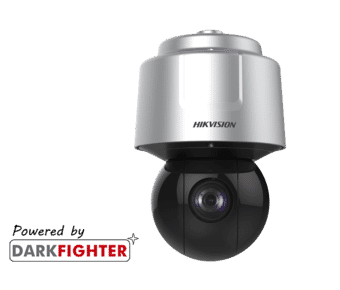 Hikvision DS-2DF6A436X-AEL 4MP Smart IP PTZ 36x Zoom