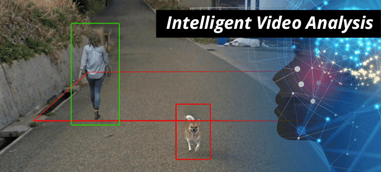 intelligent_video_analysis.png