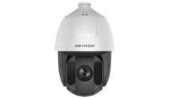 Hikvision DS-2AE5225TI-A 2MP TVI PTZ 25x Zoom 150m IR