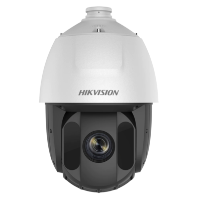 Hikvision DS-2DE5225IW-AE 2MP IP PTZ Dome 25x Zoom