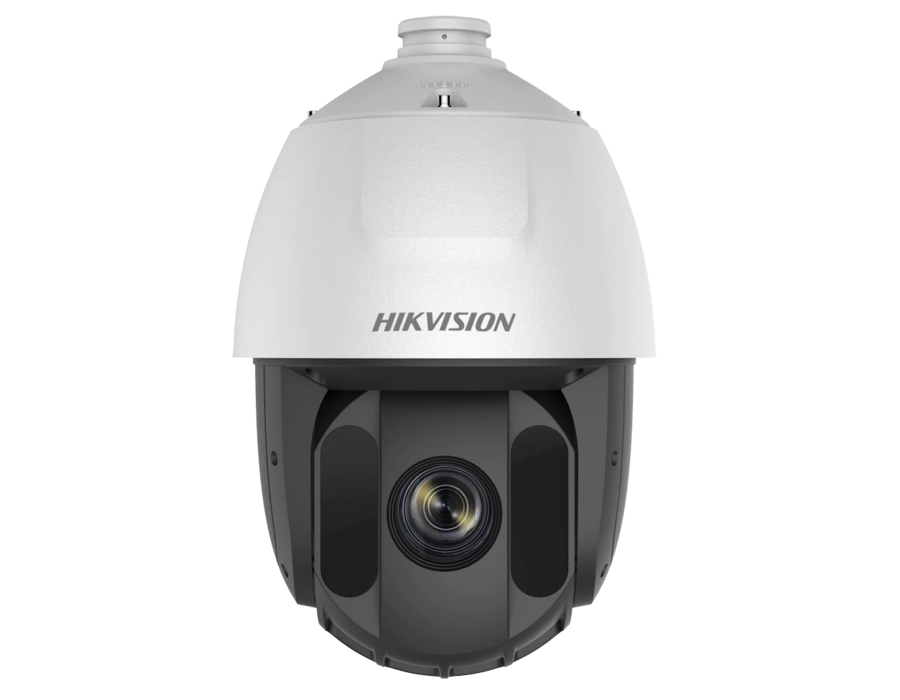 Hikvision DS-2DE5425IW-AE 4MP 25x IP PTZ