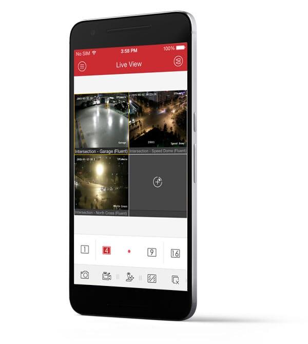 hikvision_mobile_app.jpg