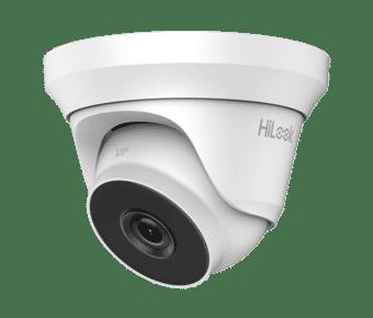 HiLook THC-T223-M 2MP TVI Low Light Turret Camera 2.8mm